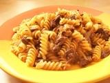 Hovězí po s´-čchuansku recept