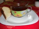 Fermentování bylin na čaj recept