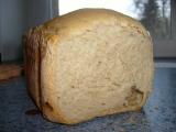 Chlebík domácí jako kupovaný recept