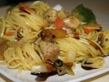 Kuře se zázvorem a zeleninou na vietnamský způsob recept ...