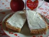 Domácí pomazánkové máslo recept
