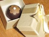 """""""Bonboniéru můžete udělat i doma"""": Karamelové pralinky recept ..."""