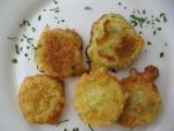 Slavnostní brambory ve vaječném těstíčku s petrželkou recept ...