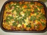 Kadlíkovy předvýplatové francouzské brambory recept  TopRecepty ...
