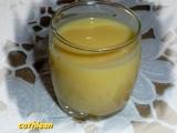 Vaječný koňak 3 recept