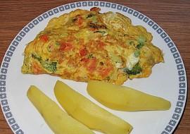 3  Vaječná amoleta recept