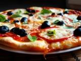 Nejlepší a nejjednodušší pizza recept