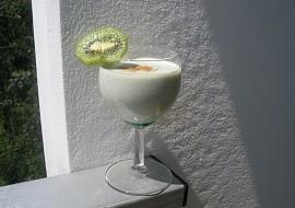 Koktejl, jako start pro celý den! =) recept