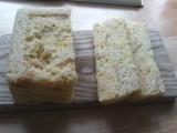 Knedlík z mikrovlnky recept