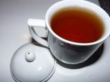 Čaj pro pohodu těla i mysli recept