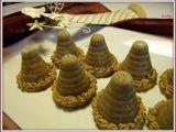 Ořechové úly recept