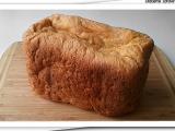 Mrkvový chlebík s fenyklem (DlabemeZdrave) recept