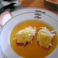 Středomořská rybí polévka recept