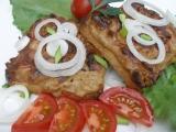 Welsh rarebit  pivní zapékaná pomazánka recept
