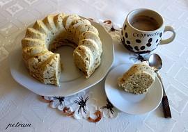 Bábovka bez lepku, mléka a vajec ze směsi Bake-a-cake recept ...