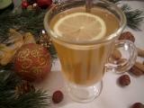Vánoční punčík recept