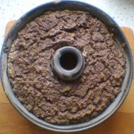 Jáhlový makovec recept