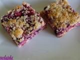 Špaldový ovocný koláč recept