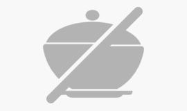 Těstoviny s lososem a baby špenátem recept