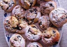 Prajzké koláče nekynuté recept