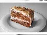 Bezlepkový mrkváček aneb mrkvový dortík recept