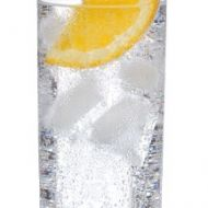 Gin and Tonic recept