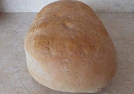 Těsto na kmínový chléb z domácí pekárny recept
