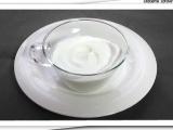 Jogurtina recept