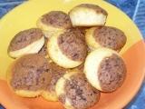 Bábovkové babovičky recept