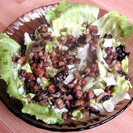 Martinčin salát recept