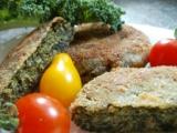 Kadeřavé karbanátky recept