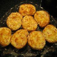Sýrová veka recept