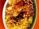 Zahradníkovy brambory recept