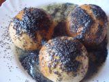 Podkrkonošské peciválky recept