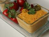 Chilli con queso (z dostupných surovin) recept