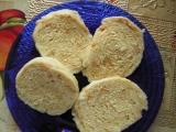 Houskový knedlík od tety Boženky recept