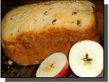 Jablkový mazanec recept