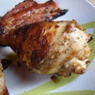 Kuřecí paličky na grilu recept