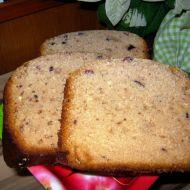 Meruňková buchta z pekárny recept