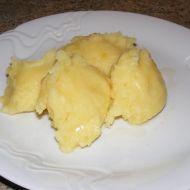 Škubánky recept