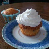 Rychlé čokoládové muffiny recept