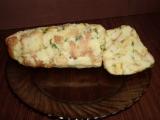 Žemlové knedlíky vařené v sáčku recept