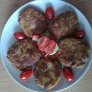 Karbanátky od babičky Malinovské recept