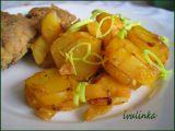 Vynikající zapékané brambory recept