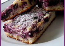 Bebe keks recept