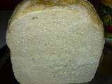 Chlebík ala čerstvé pečivo recept