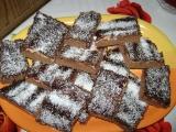 Míša řezy Mikimik recept