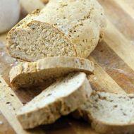 Chutný pivní chléb recept