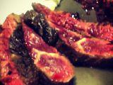 Hovězí veverka s květákovo-bramborovým pyré recept  TopRecepty ...