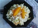 Těstovinový salát ala Aja recept